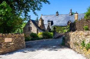 Convert Property into Holiday Let